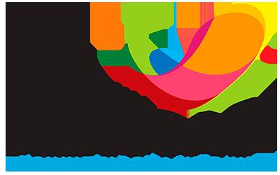 Governo do estado - Alagoas