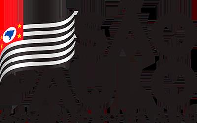 São Paulo - Governo do estado